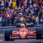Video: F1 Ferrari Doubles Auction Estimate!