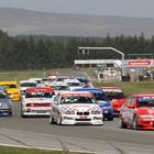 This Weekend: The Pom at Silverstone and Formula 5000 plus Touring Cars in New Zealand