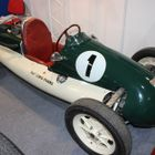 500cc Formula Three Cooper