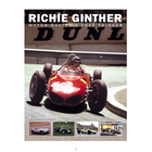 Bookshelf Interview: Richard Jenkins, Author of Ritchie Ginther Motor Racing's Free Thinker