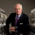 This Weekend: Roger Penske at the Amelia Island Concours d'Elegance and Historic Racing at Phillip Island
