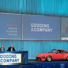 Gooding and Company Sell $20m of Cars at Amelia Island