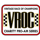 SVRA Cancel Road Atlanta Pro-Am