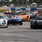 HSR Confirm Sebring Spring Fling to Run