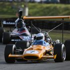 Final NZ F5000 Races Confirmed On - Then Confirmed Off Hours Later