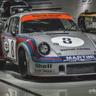Gallery: Porsche's Powerful RSR Turbo