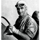 On This Day: Consalvo Sanesi Born, Alfa Romeo Racer and Testing Legend