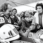 On This Day: Mike the Bike, Hailwood the Hero