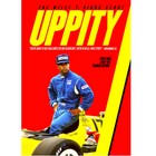 One to Watch - Uppity, the Willy T Ribbs Story
