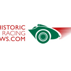 HistoricRacingNews.com Battens Down the Hatches for a Difficult Summer