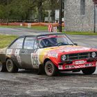 Fuchs and Regnier Escort