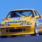 Holden SS VL Walkinshaw Commodore