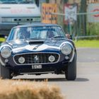 Sir Stirling Moss's Ferrari 250 GT SWB