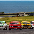 TCM at Philip Island