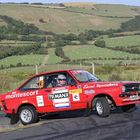 Escort in the Isle of Man