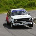 Escort on the Isle of Man