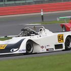 Peter Needham's Tiga SC82