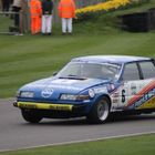 River SD1 of Chris Ward and Gordon Shedden