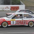 1989 Spa 24-Hours Winning Ford Sierra RS500