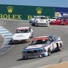 Corkscrew at Laguna Seca