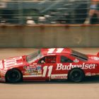 Bill Elliott in 1994