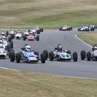 HSCC FF1600 at Brands Hatch