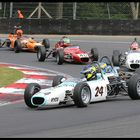 FF1600 at Brands Hatch