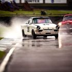 Wet Goodwood