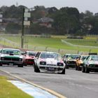 TCM at Sandown