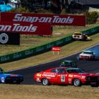 TCM at Mount Panorama