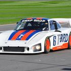 Henns T-Bird Swap Shop Porche 935