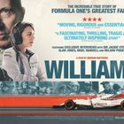 Williams Film