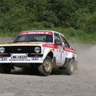 BHRC Ford Escort MkII