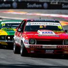 Bowe Leads Johnson in Adelaide