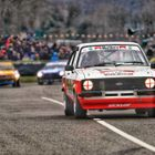 Michael/Blundell (Ford Escort RS2000)