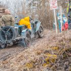 VSCC Herefordshire Trial
