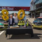 Bathurst 80th Anniversary
