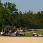 FIA Historic Formula One at Imola