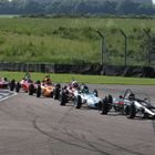 FF1600 at Thruxton