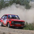 Robinson and Collis, Escort MKII