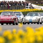 911 Battle at Goodwood 73rd Member's Meeting