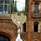 Layer Marney Cup