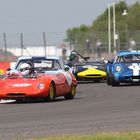 HSCC Silverstone International Trophy
