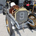 locomobile cover