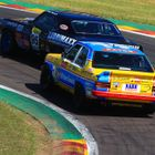 Meidecke and Bowe Battle at Darwin