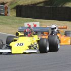 HSCC Formula Two at Brands Hatch