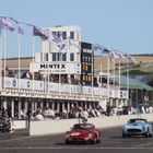 2019 Festival of Speed and Goodwood Revival Dates Announced