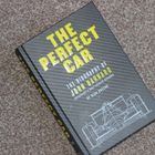 Book Review: The Perfect Car...The John Barnard Story