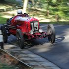 Records Tumble as VSCC Speed Season Finishes at Prescott