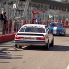 Video: Imola-Classic Preview